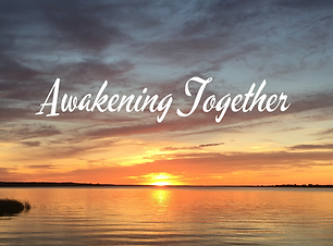 Awakening Together 1.png