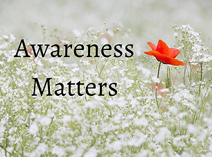 Awareness Matters 1 (2).png
