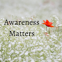 Awareness Matters 1 (2).png