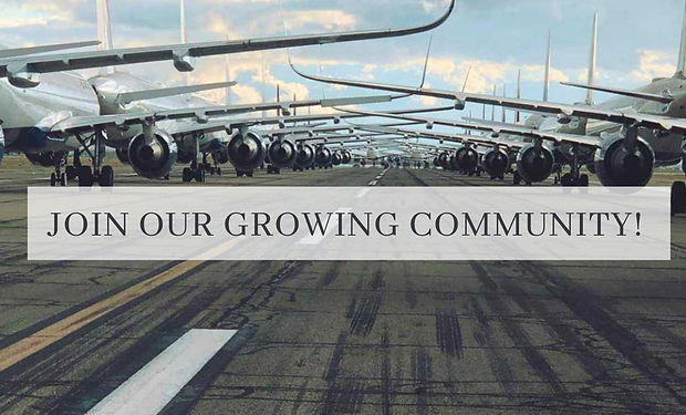 Join our community!.png