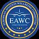 EAWC.png