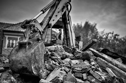 Excavation-résidentielle-72dpi-bnw.jpg