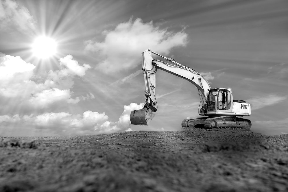 Excavation_bnw.jpg