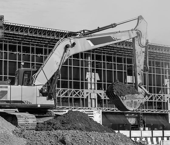 Constructions-commercial-72dpi-bnw.jpg