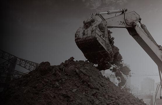 ClaudePoirier Excavation_WEB-01.jpg