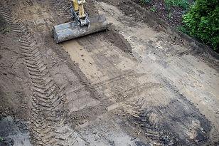Nivellement-terrain-72dpi.jpg