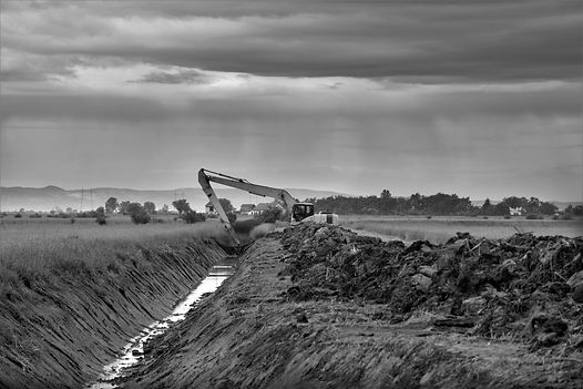 Banniere-excavation-agricole-72dpi-bnw.j