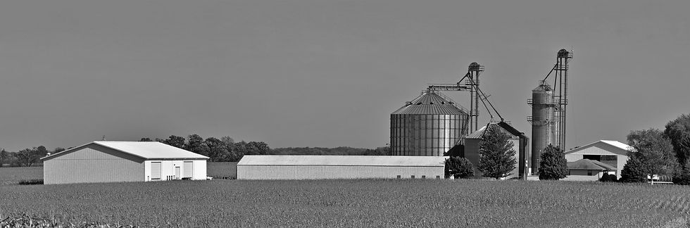 Agricultural72-bnw.jpeg