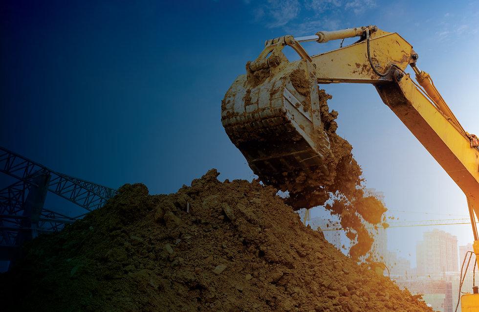 ClaudePoirier Excavation_WEB-02.jpg