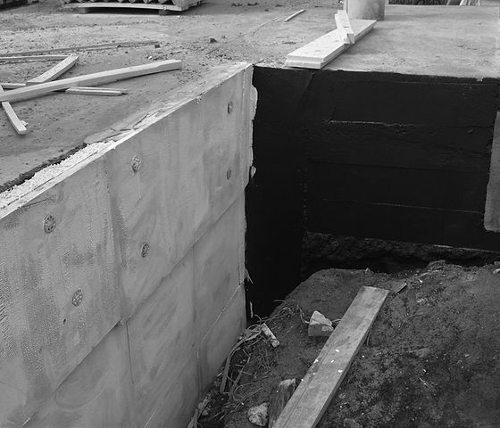 Reparation-fondation-72dpi-bnw.jpg