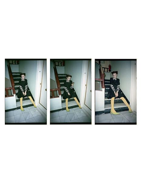 Nancy 10WRPD.jpg