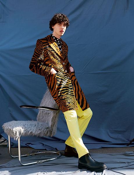 Boy in technicolor-5.jpg