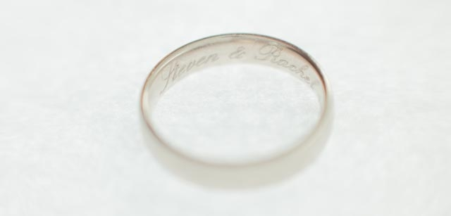 _MG_5537 (2) Ring.JPG