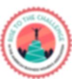 ABWA 2020 Seal.jpg
