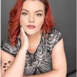 Lindsey Chapman 2019.JPG