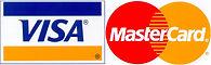 Visa master Card Logo.jpeg