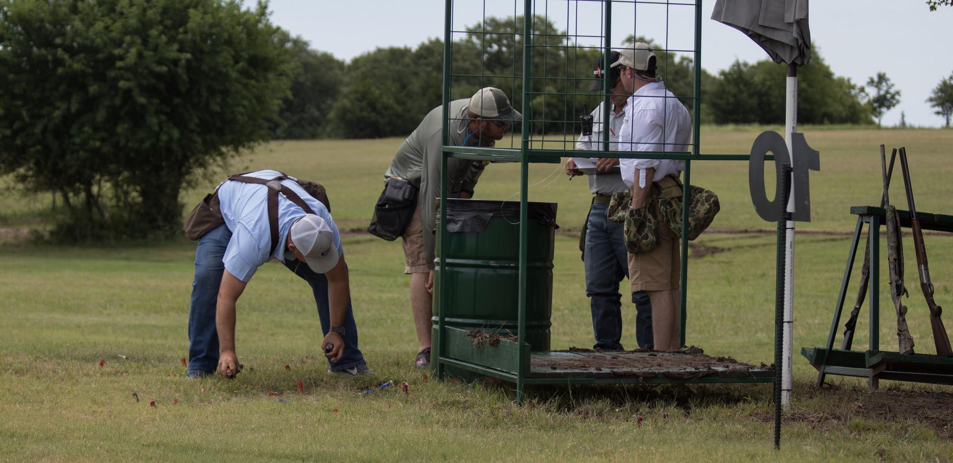 Oklahoma Wildlife-219.jpg