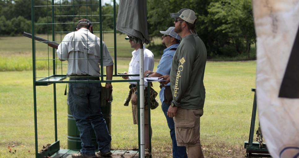 Oklahoma Wildlife-221.jpg