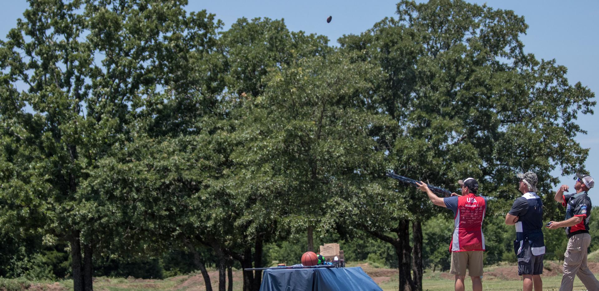 Oklahoma Wildlife-258.jpg