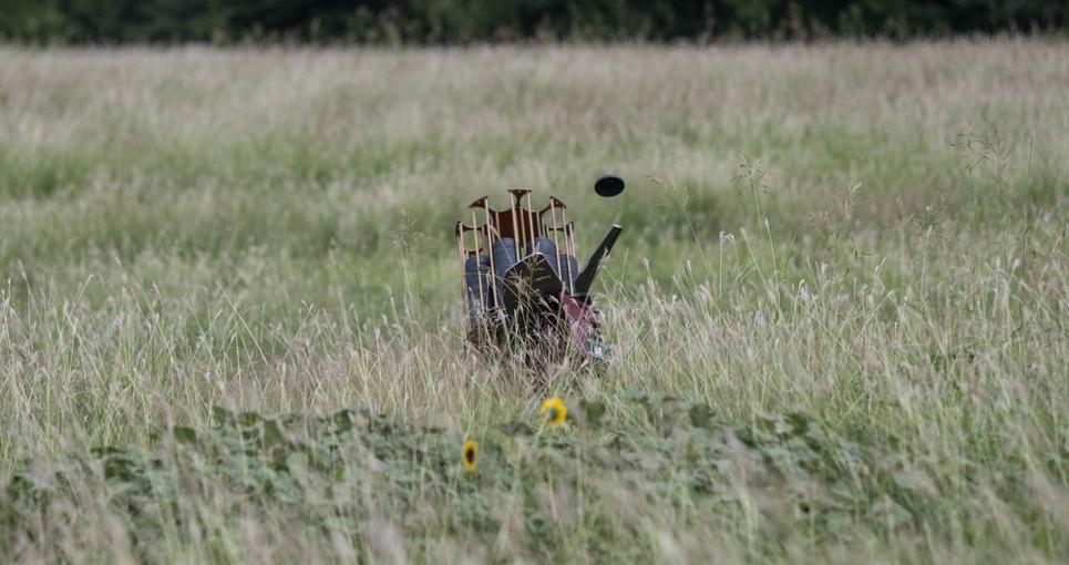 Oklahoma Wildlife-234.jpg