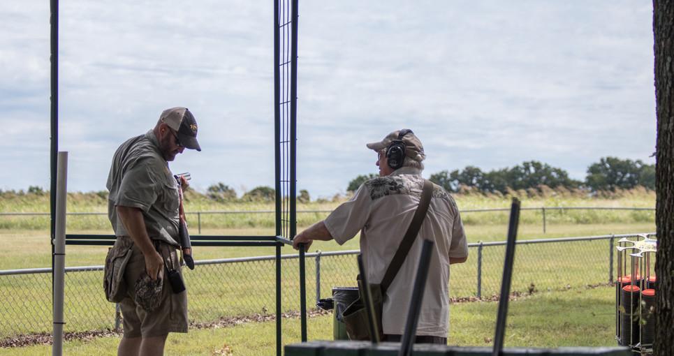 Oklahoma Wildlife-211.jpg