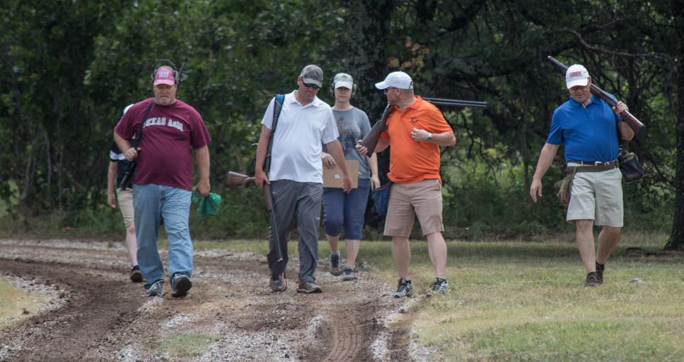 Oklahoma Wildlife-232.jpg