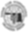 Safari logo.png