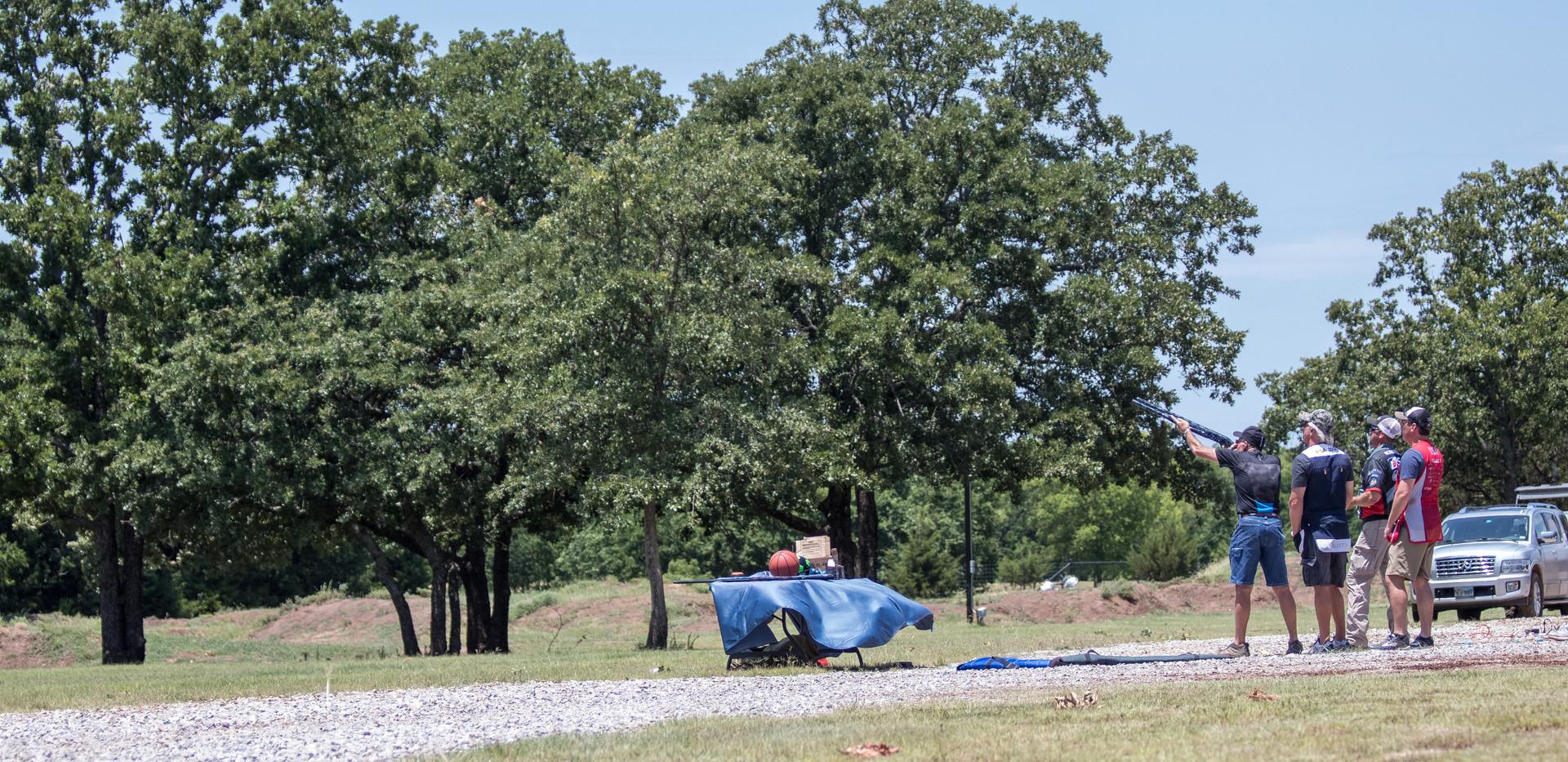 Oklahoma Wildlife-260.jpg