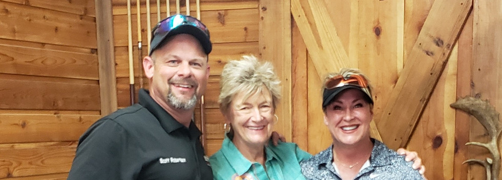 2019 Clay Shoot at Side X Side Ranch!_17