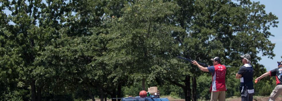 Oklahoma Wildlife-257.jpg