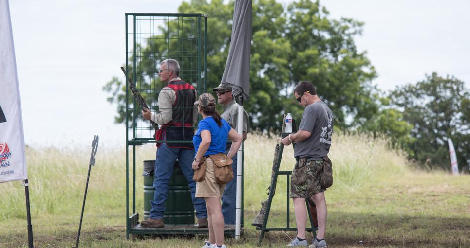 Oklahoma Wildlife-233.jpg