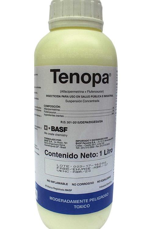 TENOPA