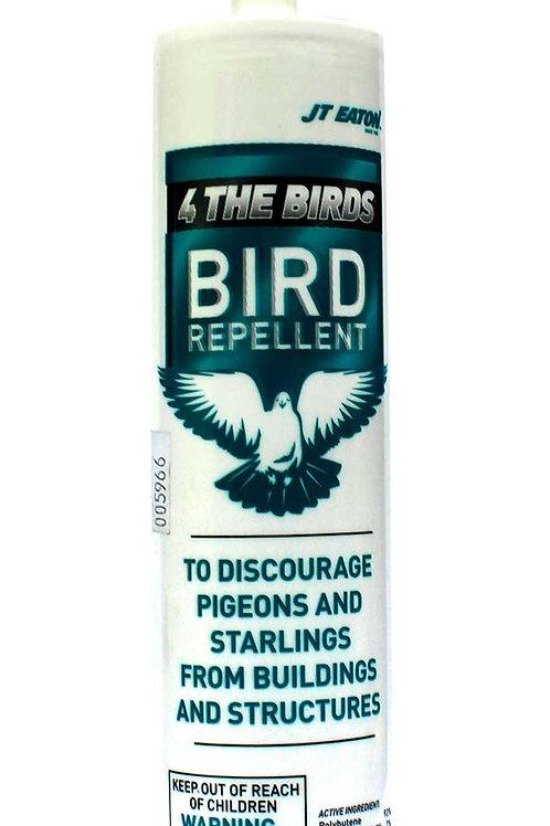 BIRD X PELLER PRO