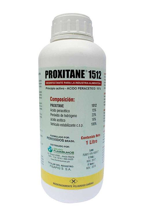 PROXITANE 15 12