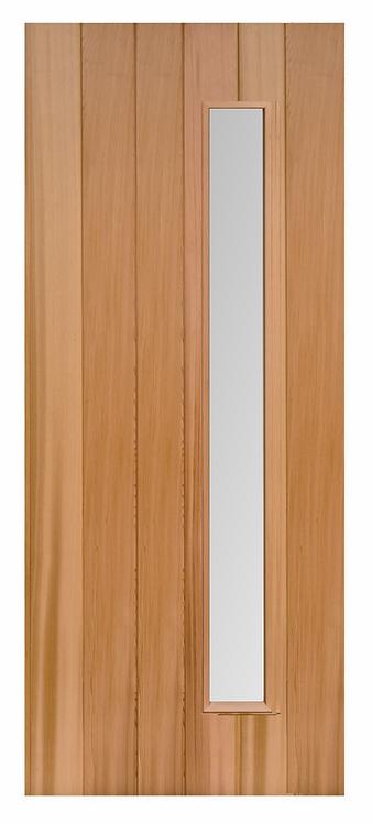 Vertical Slate 1L