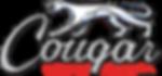 CCOAJudgingPage.png