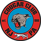 Cougar Club of NJ/PA