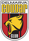 Delmarva Cougar Club