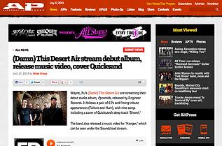 AltPress Screen Shot DTDA 7_17_2013.png
