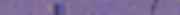 (D)TDA_strip_purple.png