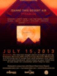 Pyramids pre-promo2.jpg