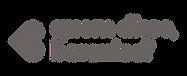 logo_qdb_2-linhas_chumbo.png