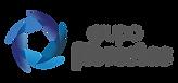 Logo-GF-Final.png