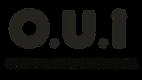 20191217 Moliere_logo_facelfit-01.png