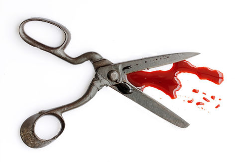 bloody%20old%20scissors_edited.jpg