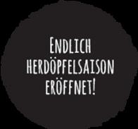 Button-Herdöpfel.png