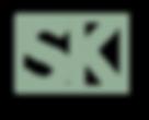 SK_emblem.png
