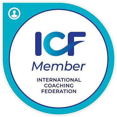 icf-member-badge_edited.jpg