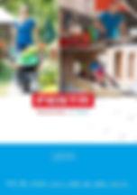 FESTA katalog_p001upraveny.jpg