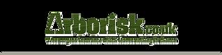 arborisk logo.png